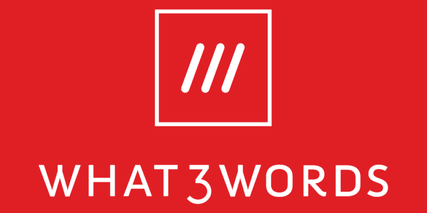 What3Words could save a Gamekeepers life?