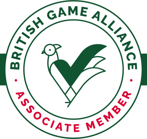 British Game Alliance introduces new 'Associate Membership' for small shoots